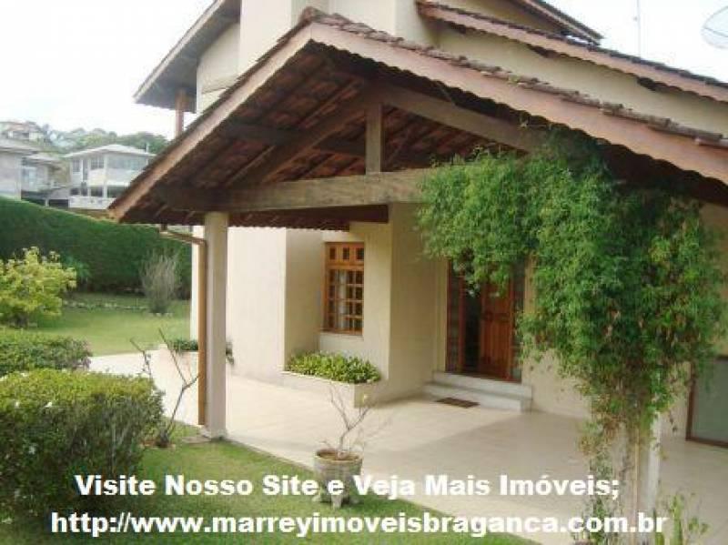 Casa Térrea 3c9240e4661fc