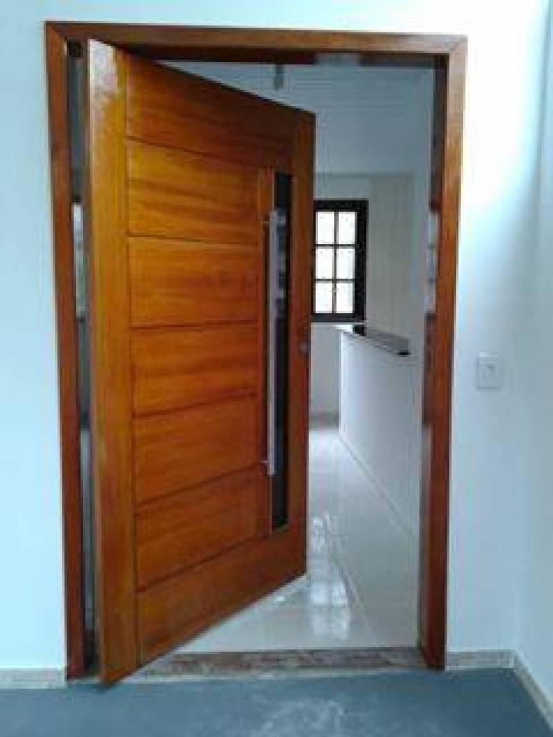 Casa Em Icara Niter I 1 Suite Sala Banheiro Social Cozinha Rea