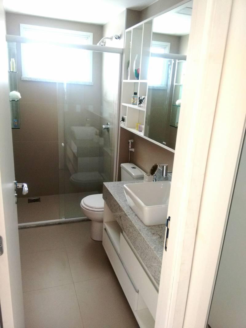 Apartamento De Alto Padr O Com 158m 3 Andar Dion Sio Torres