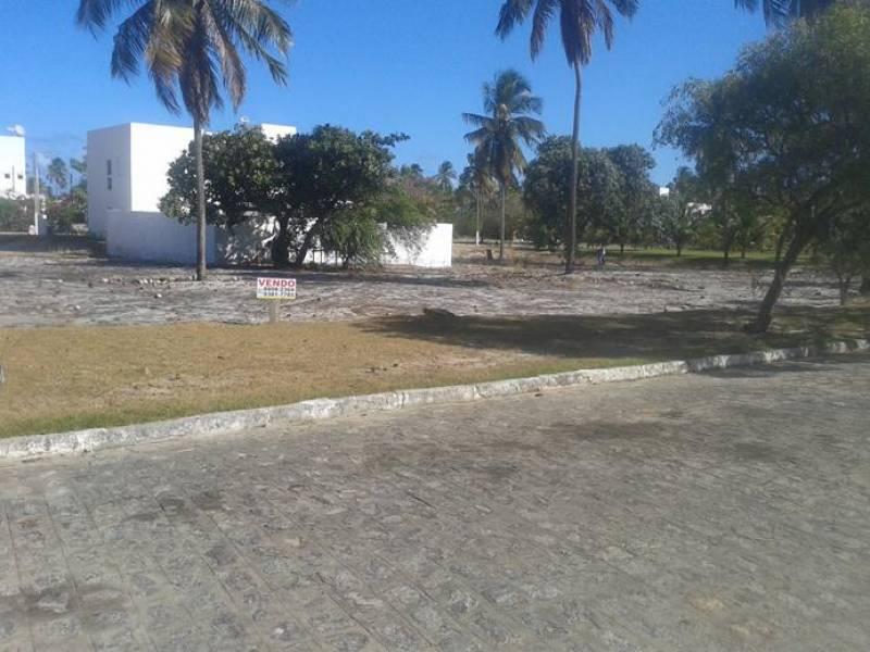 IMÓVEL. VENDE-SE - COD  222471 - IPIOCA CONDOMINIO ANGRA DE IPIOCA ... a3ba33f01c