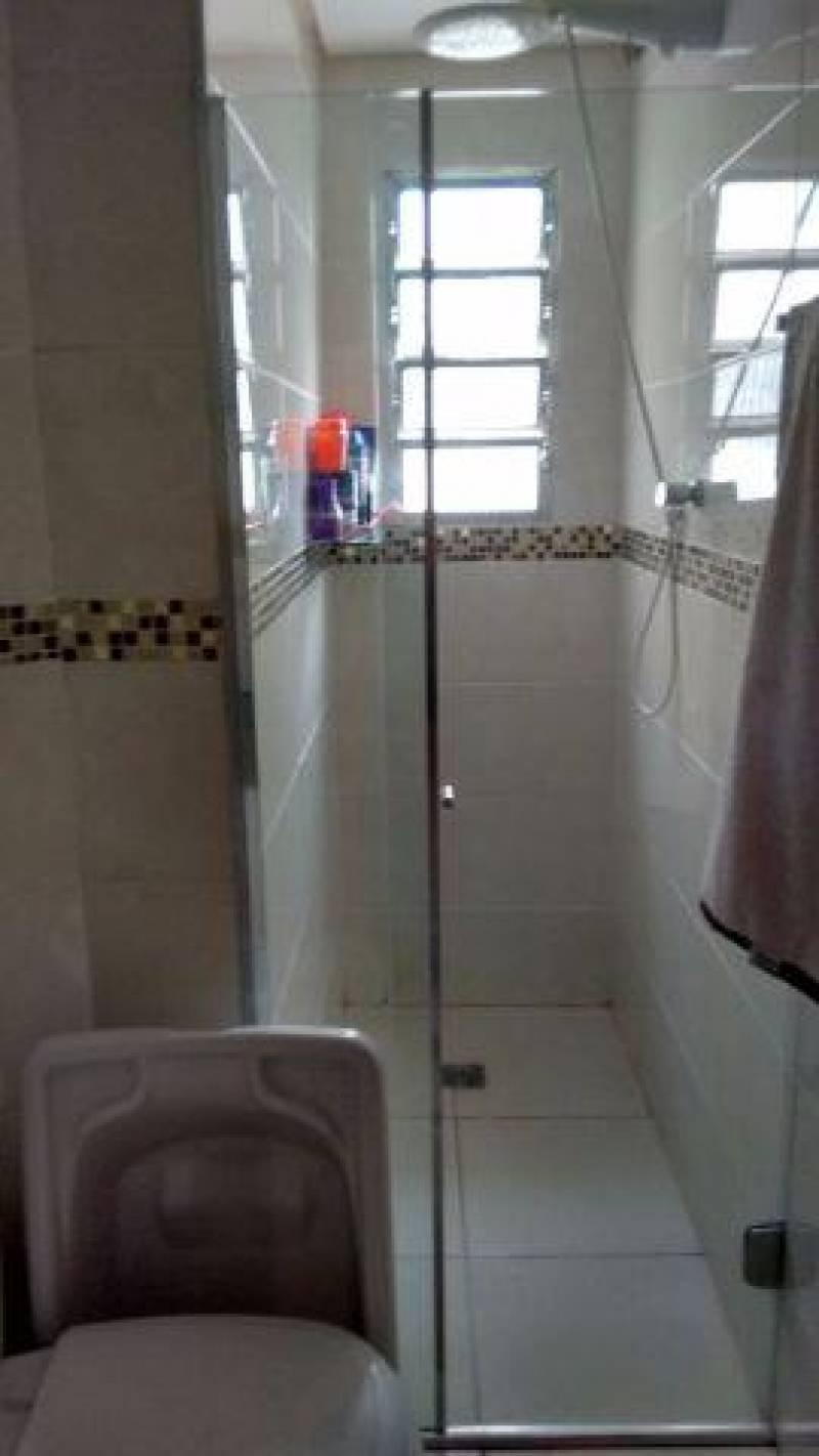 b2b45f1145053 IMÓVEL. VENDE-SE - COD  306104 - Apartamento Reformado Pronto pra Morar  Tucuruvi