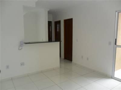 7e158132536a4 cobertura duplex em guarulhos preço baixo nova!!! - Achou Mudou ...