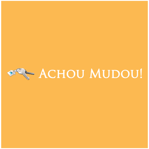 (c) Achoumudou.com.br